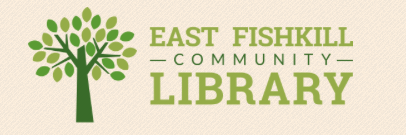 East Fishkill Library Book Sale