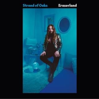 ALBUM OF THE WEEK: Strand of Oaks – Eraserland
