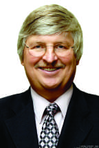 Jim McGuirk, Astor Services – 5/14/19