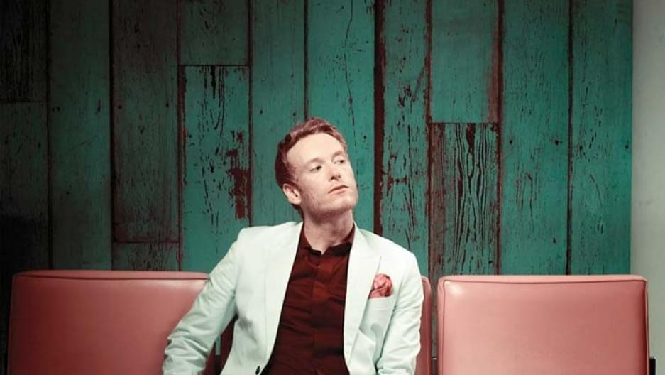 In the Key of C: a Concert for Clermont with Teddy Thompson