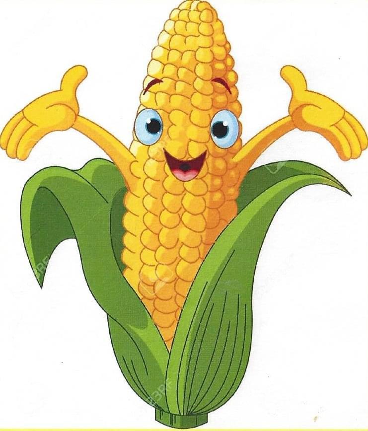 Corn Festival