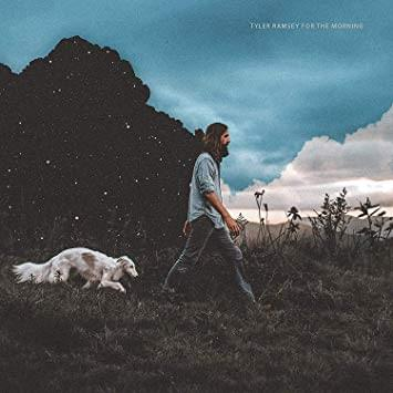 ALBUM OF THE WEEK: Tyler Ramsey – For The Morning