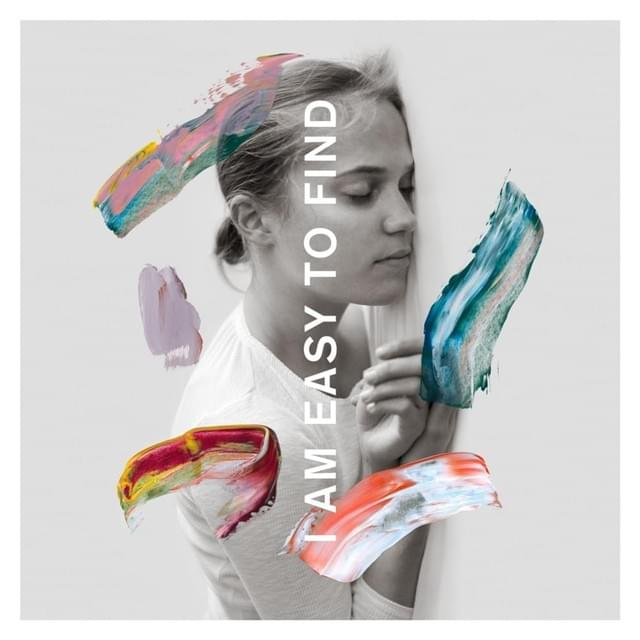 ALBUM OF THE WEEK: The National – I Am Easy to Find