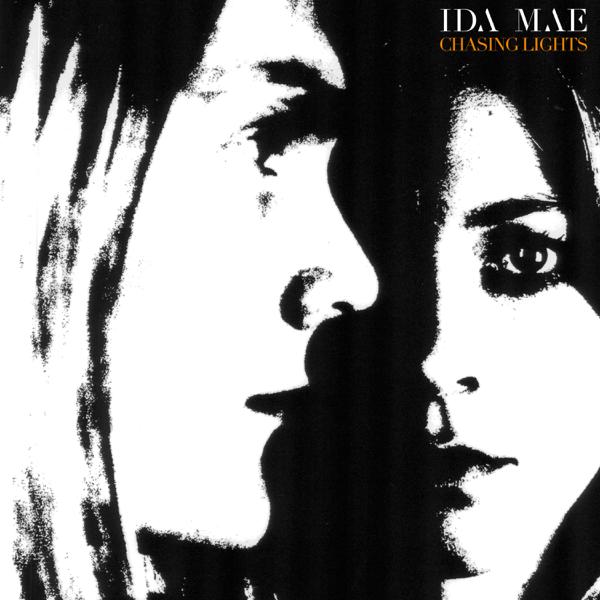 ALBUM OF THE WEEK: Ida Mae – Chasing Lights