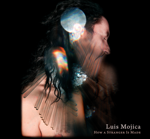 LOCALLY GROWN: Luis Mojica – 8/30/19