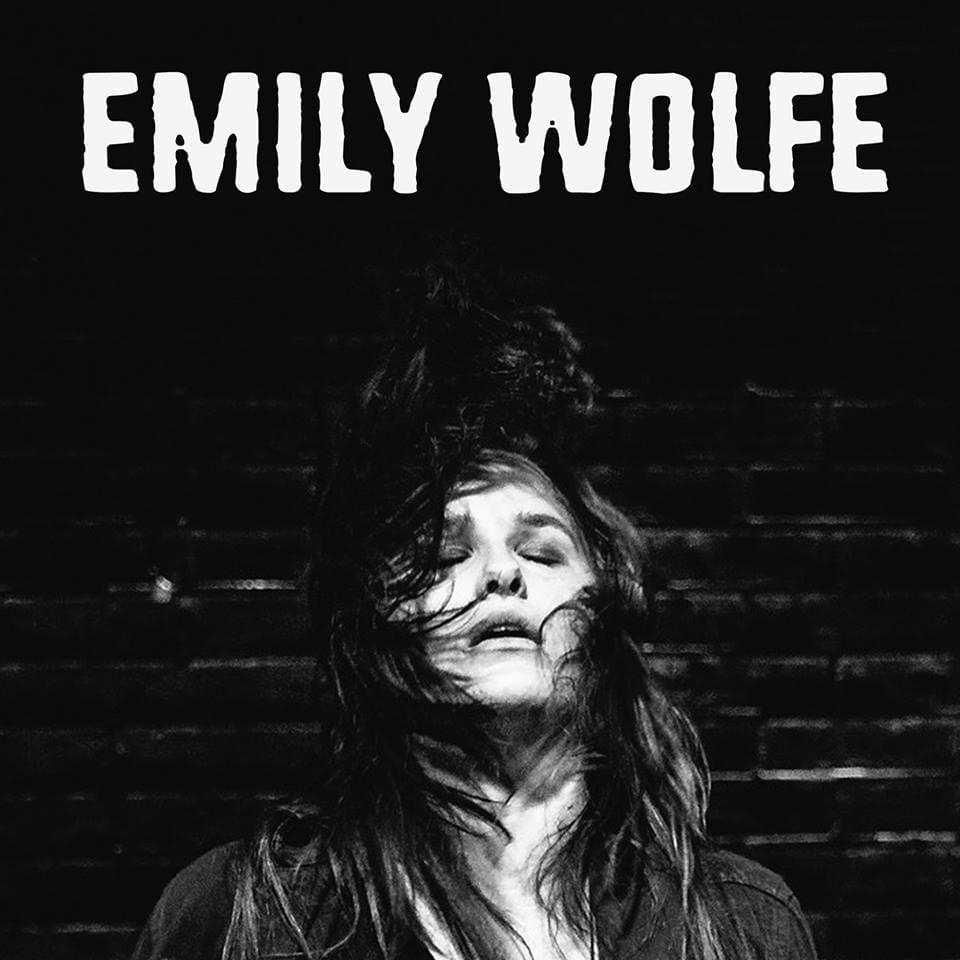 Emily Wolfe – 9/9/19