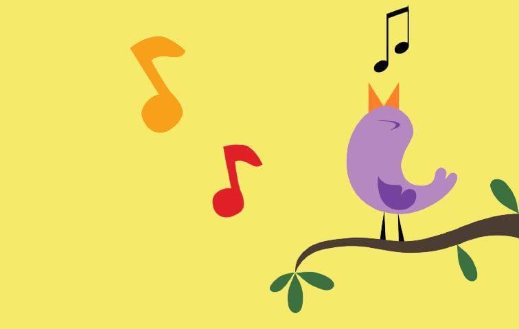 Sing-A-Long Concert