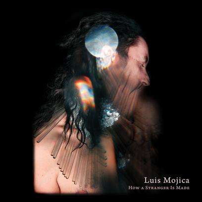 Luis Mojica – 11/1/19