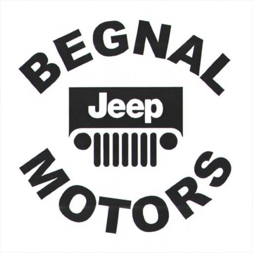 Begnal Motors Live Broadcast w/ Lenny