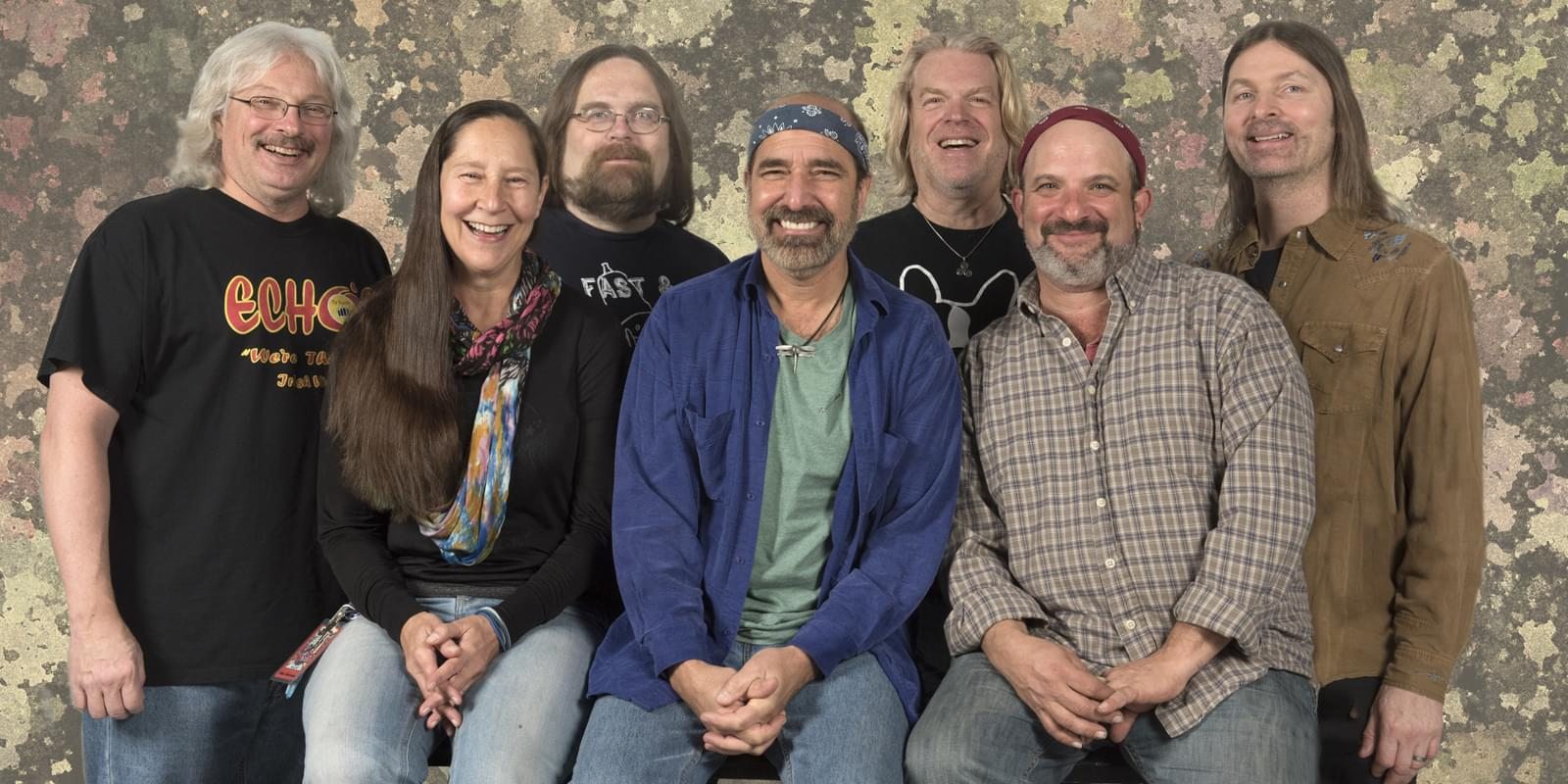 DARK STAR ORCHESTRA | PALACE THEATER | ALBANY, NY *2 NIGHTS*
