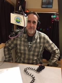 DJ for a Day – Billy O., 1/12/20
