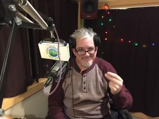 DJ for a Day – Steve A., 1/19/20