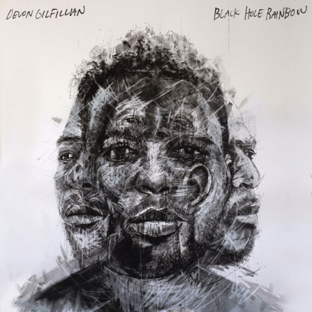 Devon Gilfillian – Unchained