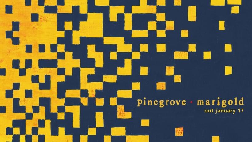 Pinegrove – 1/17/20