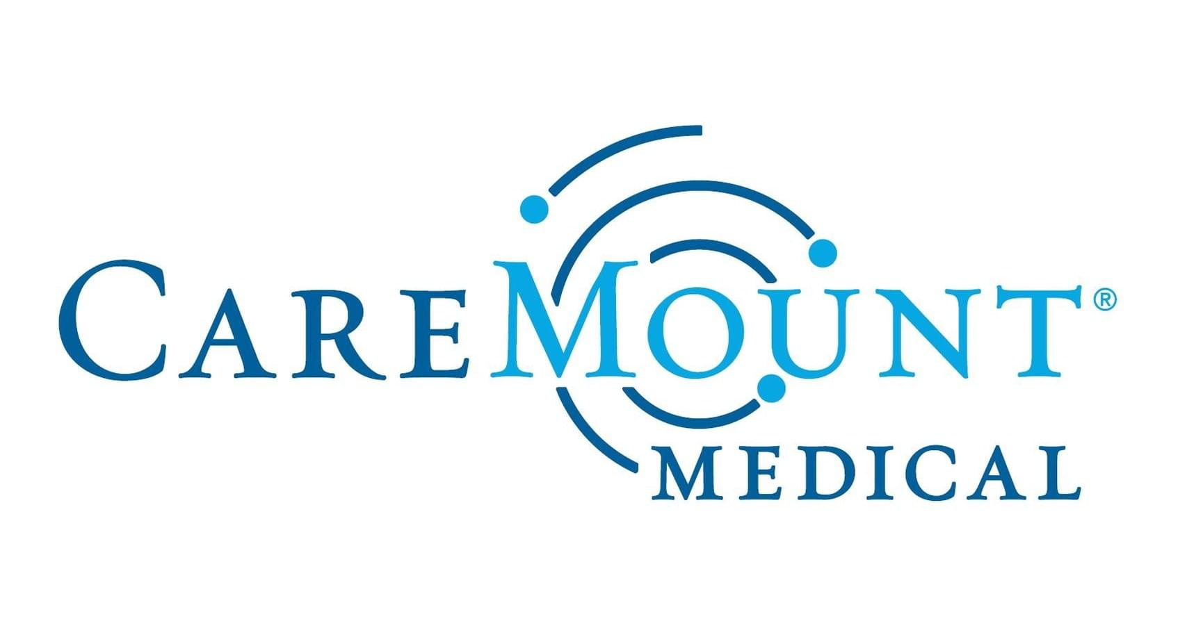 Dr. Kohl, Caremount Medical – 3/5/20
