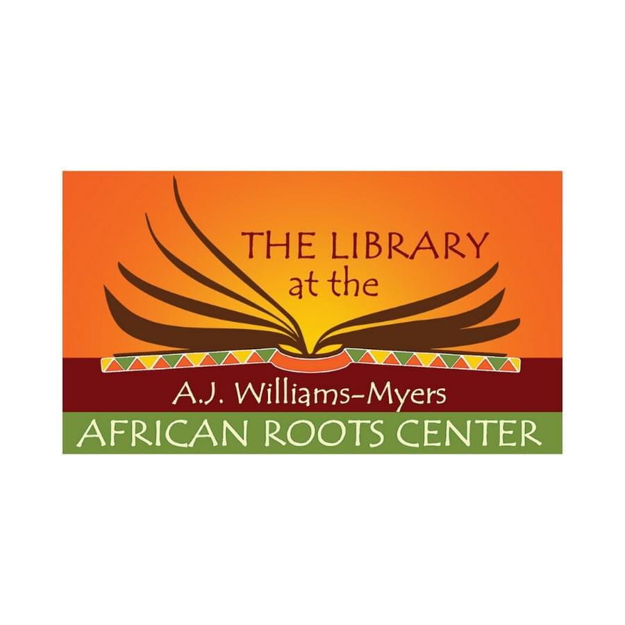 African Roots Center Fundraiser