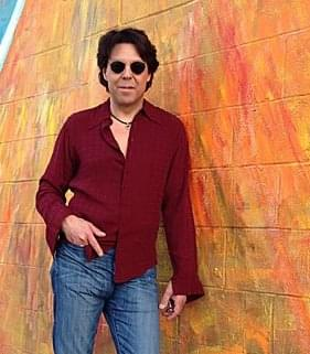 Kasim Sulton – It's My World & Welcome To It_Show 009