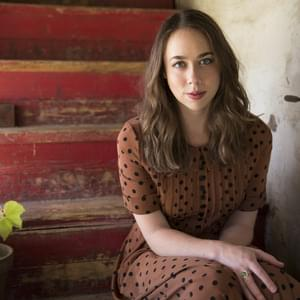 Sarah Jarosz – Johnny