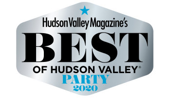 VIRTUAL Best of Hudson Valley Party