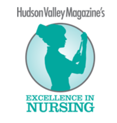 VIRTUAL Excellence in Nursing Award