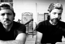 The Avett Brothers - The Third Gleam Announcement Video