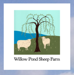 Willow Pond Sheep Farm