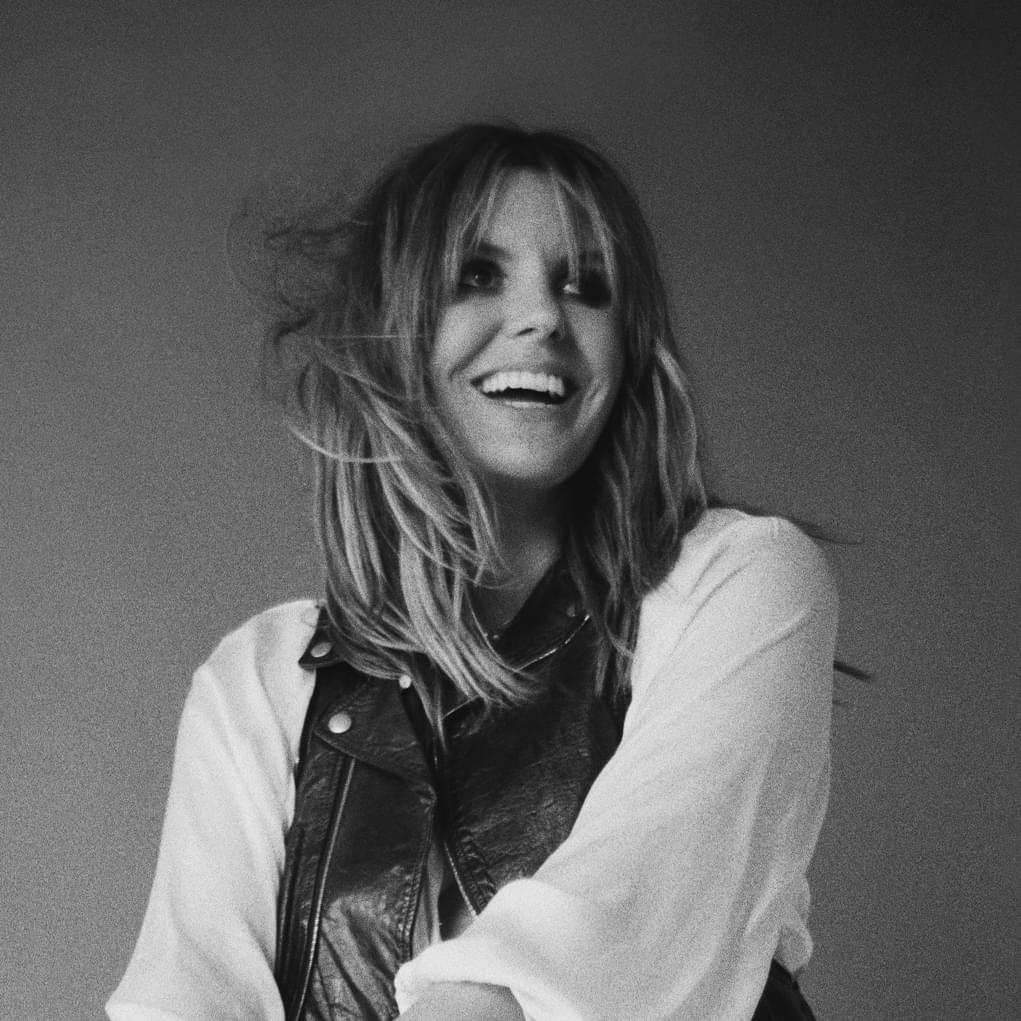 Grace Potter Interview – 8/11/2020