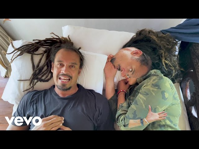 Michael Franti & Spearhead – I Got You (Official Video)