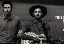 Avett Brothers - This Land