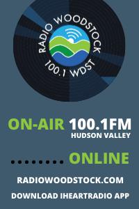 Radio Woodstock Supporter Drive – Fall 2021