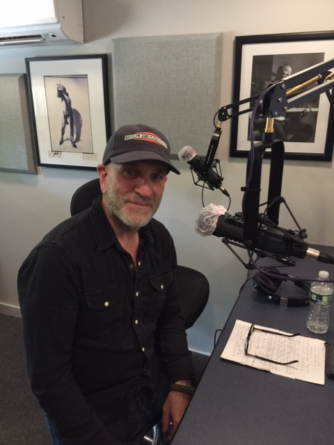 Be A DJ: Steve Canale – 6/13/21