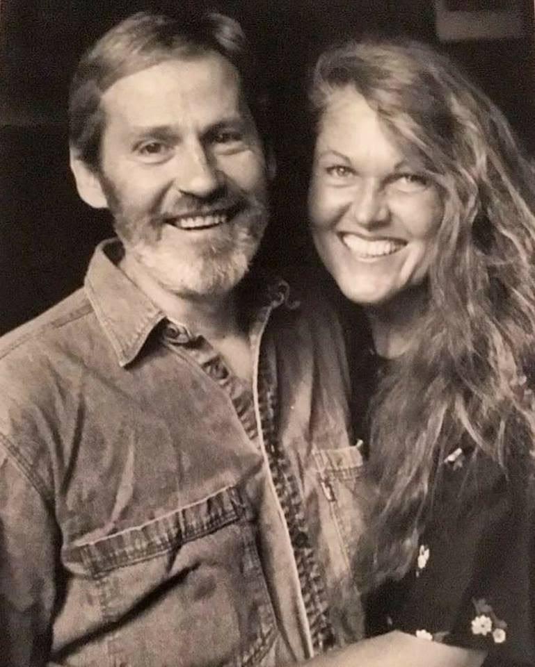 Sandy Helm: Livin' Lovin' Levon – Music & Conversation with Lenny Bloch_9-26-21