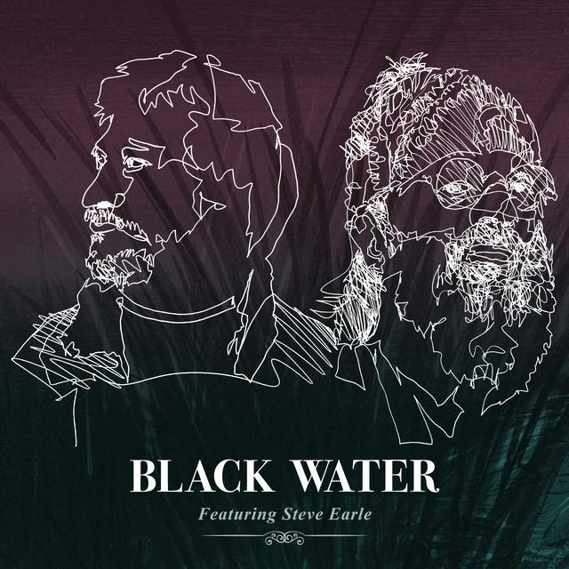 Braison Cyrus – Black Water