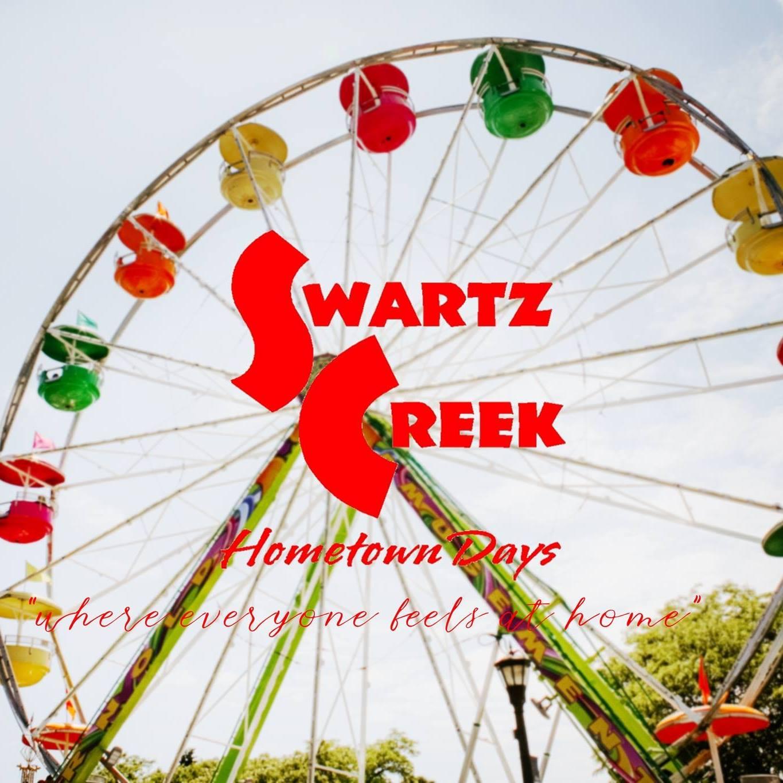 SWARTZ CREEK HOMETOWN DAYS