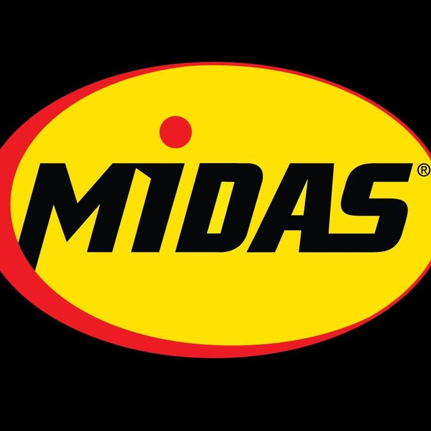 MIDASAUTO SERVICE
