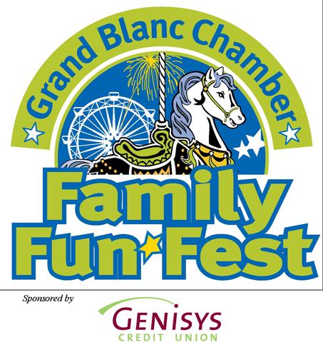 GRAND BLANC FAMILY FUN FEST