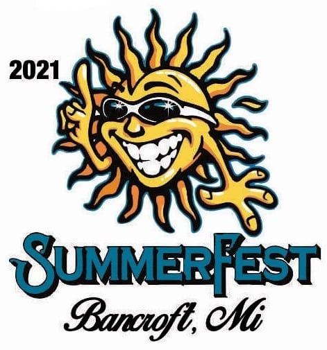 BANCROFT SUMMERFEST