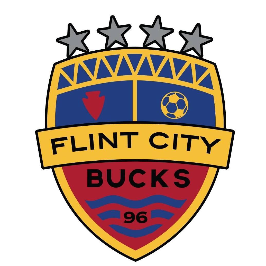 FLINT CITY BUCKS