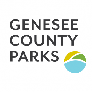 GENESEE COUNTY PARKS