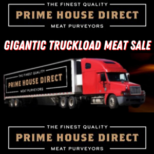 PRIME HOUSE DIRECT