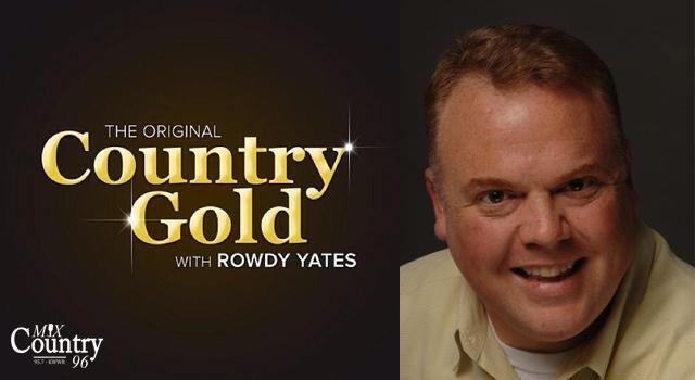 original-country-gold