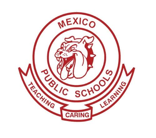 Mexico School Board to Review Applications for Vacant Position During Tonight's Meeting
