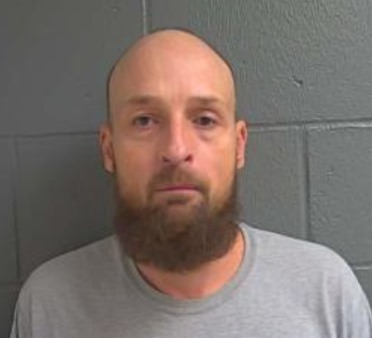 Man Sentenced in Callaway County for His Role in Matt Beauchamp Case