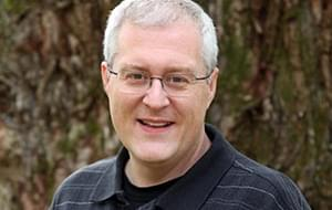 Shawn Carey