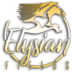 ELYSIAN FIELDS EQUESTRIAN CENTER‎ PRESENTS THE HAUNTED BARN OF TALLMAN HOLLOW