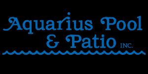 On Location at Aquarius Pool & Patio