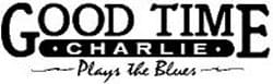 Blues Brunch With Good Time Charlie