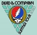 Dead & Company at Hersheypark Stadium