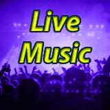 Concerts and Live Shows