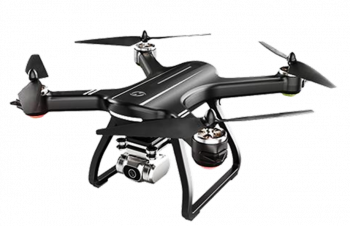 Drones for Christmas 2021